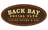 Back bay restaurant group