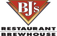 Bjs restaraunt and brewhouse