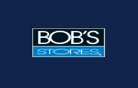 Bobs stores