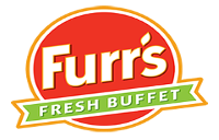 Furrs fresh buffet