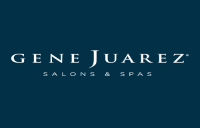 Gene juarez salons and spas