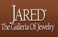 Jared gallaria of jewelry