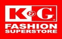 K and g fashion superstore