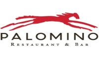 Palomino restaurant and bar