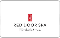 Red door spa elizabeth arden
