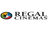Regal entertainment in theatre only