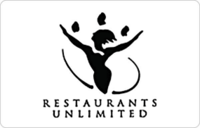 Restaurants unlimited inc