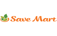 Savemart supermarkets